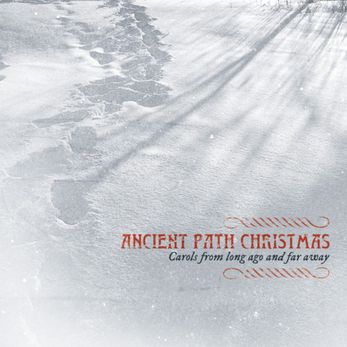 Ancient Path Christmas